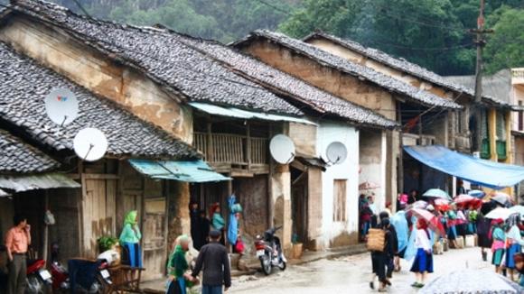 Một số điểm đến không nên bỏ qua khi ghé thăm Hà Giang